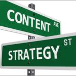 ContentStrategyStreet